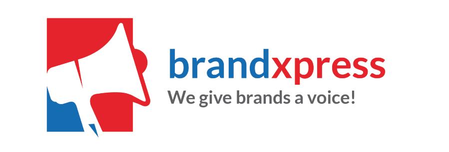 brandxpress - Skill Entwicklung für Amazon Alexa Echo und Echo Show
